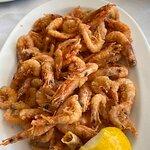 Φωτογραφία: Ostria Restaurant