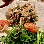 Bilde fra Kimly Restaurant