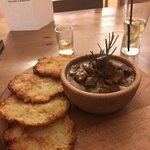 Bilde fra Staropolska Restaurant