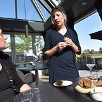 Фотография Restaurant Rijnzicht