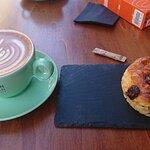 صورة فوتوغرافية لـ Copenhagen Coffee Lab