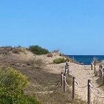Mikkonos Beach Club
