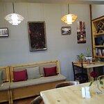 Photo of Gwoog Gastrohouse