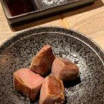 燒肉HATSU Yakiniku & Wine照片