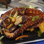 Taberna Gastronomica Chantarela의 사진