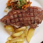 Foto van La Taverna Gastrobar