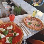 Photo of Nonna Pizzeria