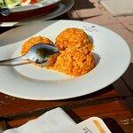 Restaurant Afroditi의 사진