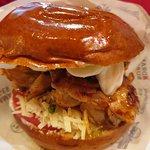 Photo of Drama Burger