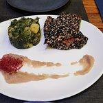 Proto Food&More Foto