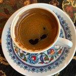 Old Ottoman Cafe & Restaurant照片