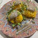 Bilde fra Restaurante Libanes  Los Cedros