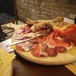 صورة فوتوغرافية لـ Ristorante Pizzeria Barbara