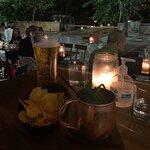 Φωτογραφία: Regal cafe bar