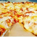 Φωτογραφία: Pomodoro Pizza Bar