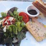 Foto de Restaurant Adelaide