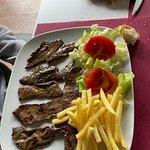 صورة فوتوغرافية لـ Bar Restaurante Los Herreros