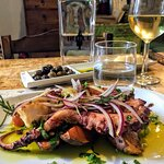 Duque Restaurante - Lisboa의 사진
