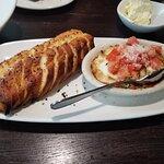 صورة فوتوغرافية لـ Miller's Seafood & Steak House