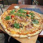 Zdjęcie PaPaj Pizza