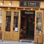 ภาพถ่ายของ 5 Baht