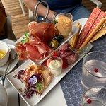 Valokuva: Restaurant Noot