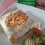 Photo of Creperie