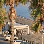 Foto de Amarre Beach