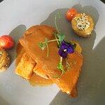 Photo of Batory Restaurant