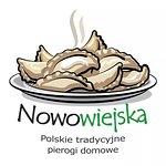 Photo of Pierogarnia Nowowiejska - traditional homemade pierogies