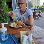 Photo of U Sasiadow