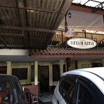 Foto Kedai Kita