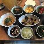 Bilde fra Restaurant 108