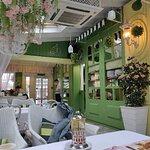 Фотография Ресторан Дачная Жизнь