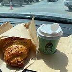 صورة فوتوغرافية لـ Joud Cafe