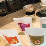 ภาพถ่ายของ Casa Lapin Specialty Coffee X Ari