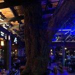 Billede af The Good View Bar & Restaurant Chiang Mai