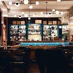Bar Max & Otto