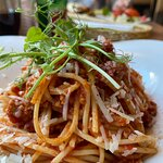 Photo of Bazylia Pizza&Grill