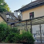 Photo of Male Piwko Sopot Beer & Pizza House