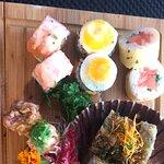 Fotografia de SushiMari