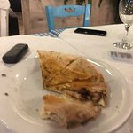Bild från Myrtios Restaurant