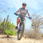 Los Cabos Mountain Bike Adventure and Eco-Farm