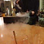 Restaurant Monarh照片