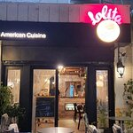 صورة فوتوغرافية لـ Lolita Café and Restaurant