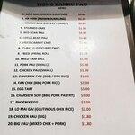 Tiong Bahru Pau & Snacks照片