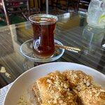 ภาพถ่ายของ Istanbul Turkish Restaurant