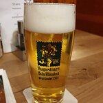 Gasthaus Stern照片