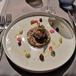 Photo de RR - Rodostamo Restaurant