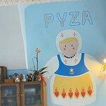 Photo of Pyza